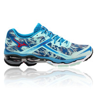 Mizuno Wave Creation 15 Women's Running Shoes - AW14