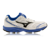 Mizuno Crusader Junior Running Shoes - AW14