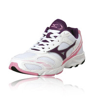 Mizuno Crusader Junior Running Shoes