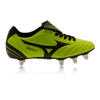 Mizuno Fortuna 4 Rugby Boots - AW14