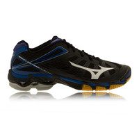 Mizuno Wave Lightning RX3 Court Shoe - AW14