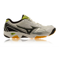 Mizuno Wave Twister 3 Indoor Court Shoe - AW14