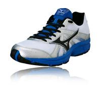 Mizuno Crusader 8 Running Shoes