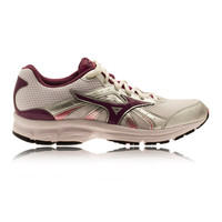 Mizuno Crusader 8 Women's Running Shoes - AW14