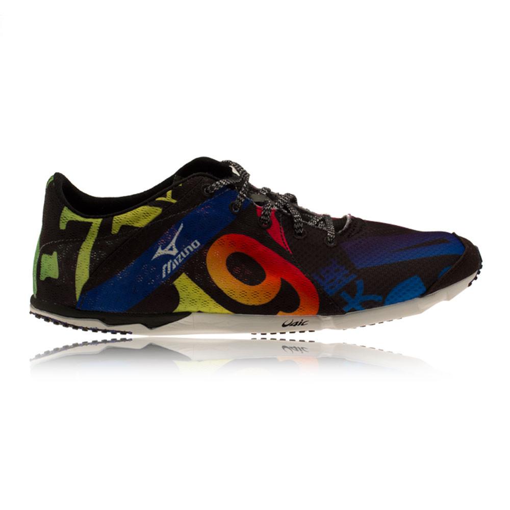 Mizuno Wave Universe 5 Running Shoes - AW14
