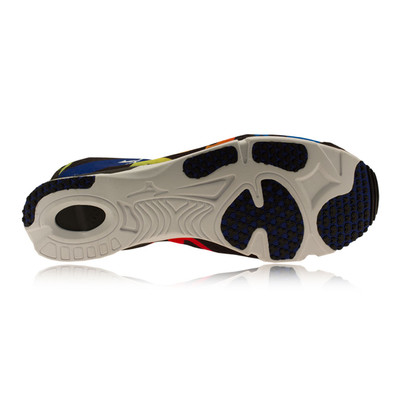 Mizuno Wave Universe 5 Running Shoes - AW14 picture 2
