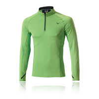 Mizuno WarmaLite Running Top - AW14