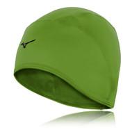 Mizuno WarmaLite PIP Hat - AW14