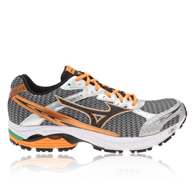 Mizuno Wave Lazer 2 Running Shoes picture 1