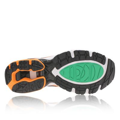 Mizuno Wave Lazer 2 Running Shoes picture 2