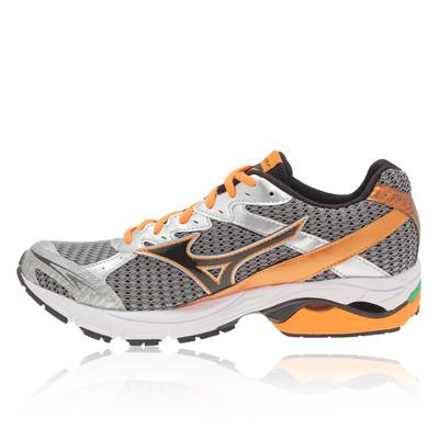 Mizuno Wave Lazer 2 Running Shoes picture 3