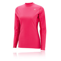 Mizuno Mid Weight Women's Running Top