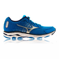 Mizuno Wave Inspire 11 Running Shoes - SS15