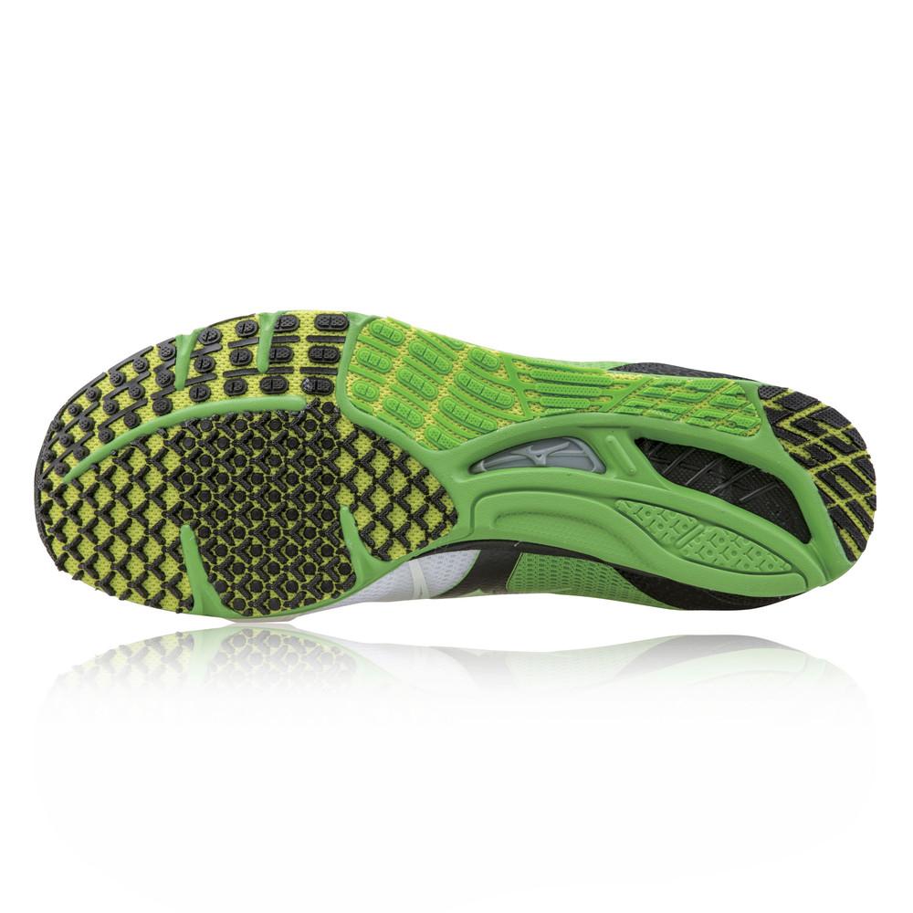 Mizuno Wave Ekiden 9 Running Shoes - AW15