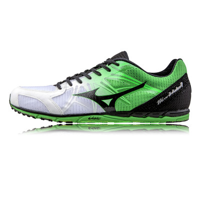 Mizuno Wave Ekiden 9 Running Shoes - AW15 picture 1