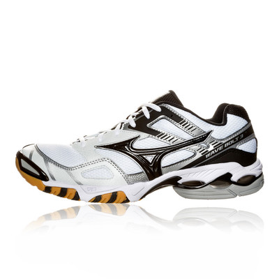 Mizuno Wave Bolt 3 Indoor Court Shoes - SS15 picture 1