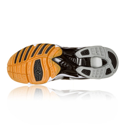 Mizuno Wave Bolt 3 Indoor Court Shoes - SS15 picture 2
