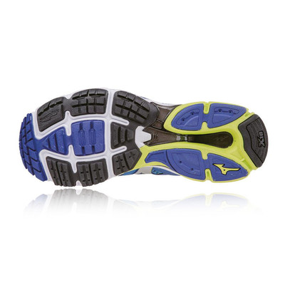 Mizuno Wave Ultima 7 Running Shoes - AW15 picture 2