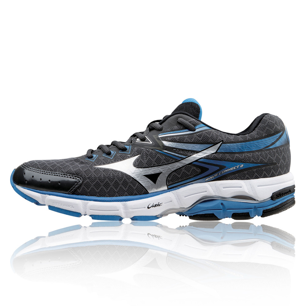 Mizuno Wave Connect Womens Running Shoes