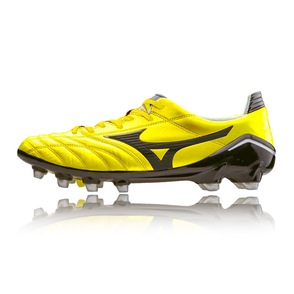 Mizuno Morelia Neo PS Football Boots - AW15