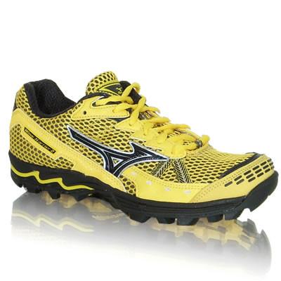 http://images.sportsshoes.com/product/M/MIZ585/MIZ585_400_1.jpg