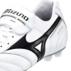 Mizuno Morelia Moulded Football Boots picture 3