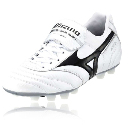 Mizuno Morelia Moulded Football Boots picture 1