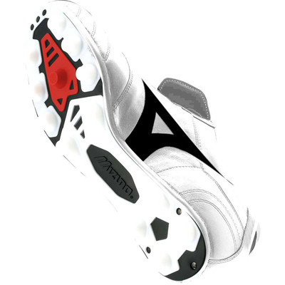 Mizuno Morelia Moulded Football Boots picture 2