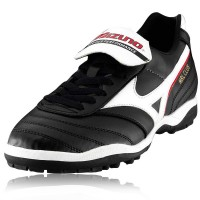 Mizuno MRL Club Astro Turf Football Boots
