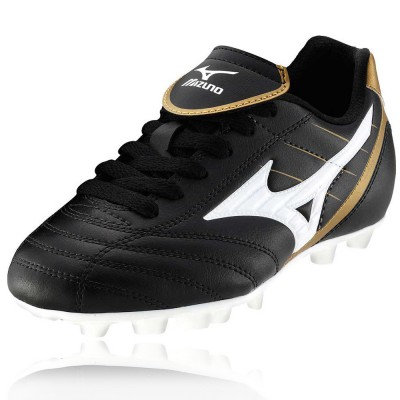 Mizuno Fortuna Junior Moulded Football Boots picture 1
