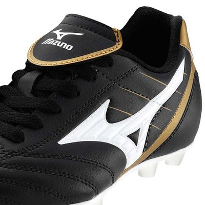 Mizuno Fortuna Junior Moulded Football Boots picture 3
