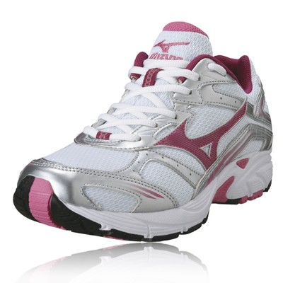 Mizuno Lady Crusader 6 Running Shoes picture 1