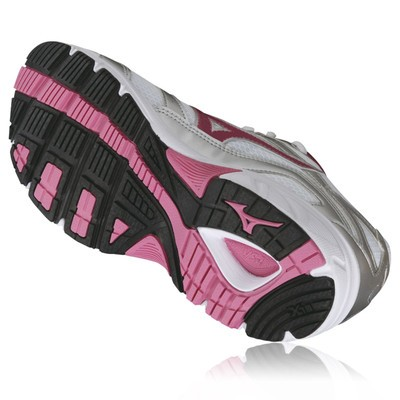 Mizuno Lady Crusader 6 Running Shoes picture 2