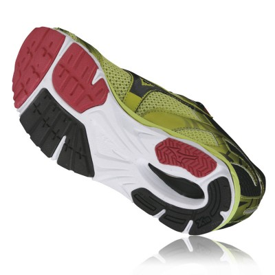 Mizuno Wave Musha 4 Racing Shoes picture 2