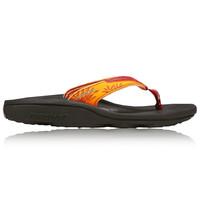 Montrail Molokini Women's Sandals
