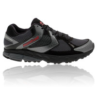 Montrail Fairhaven Trail Running Shoes