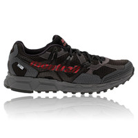 Montrail Bajada Outdry Trail Running Shoes