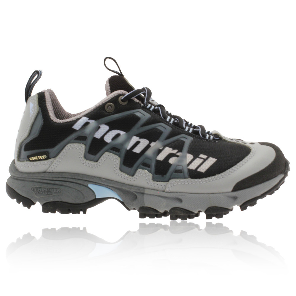 Montrail AT Plus GTX Trail Women s Running Shoes