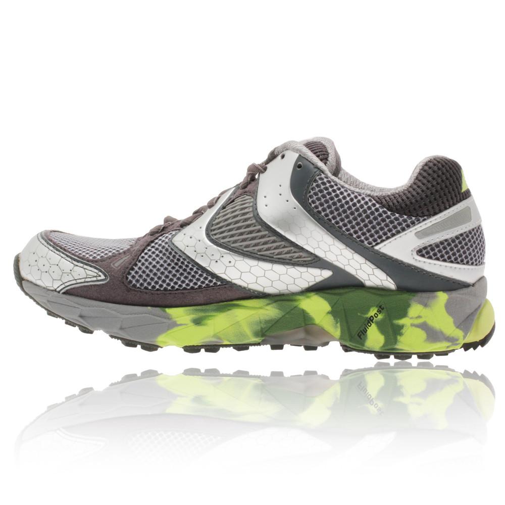 Montrail Fairhaven Trail Running Shoe Women