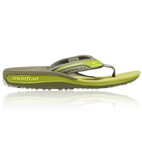 Montrail Lithia Loop Women's Sandals