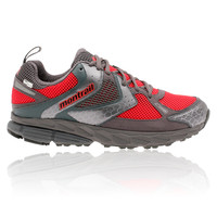 Montrail Fairhaven Outdry Trail Running Shoes
