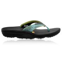 Montrail Molokini Women's Sandal