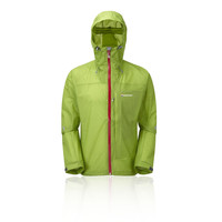 Montane Minimus Waterproof Outdoor Jacket