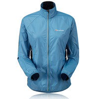 Montane Featherlite Marathon Women's Outdoor Jacket