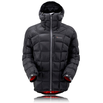 Montane North Star Jacket picture 1