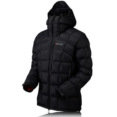 Montane North Star Jacket picture 2