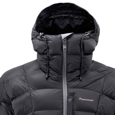 Montane North Star Jacket picture 3
