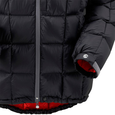 Montane North Star Jacket picture 4