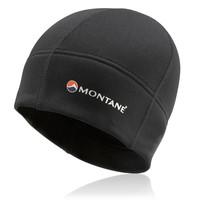 Montane Yukon Beanie Hat