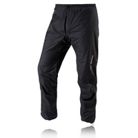 Montane Minimus Waterproof Pants